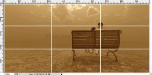 Screen Shot 2014-09-01 at 2.49.25 AM