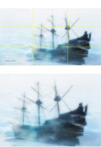 Screen Shot 2014-10-02 at 4.40.07 PM