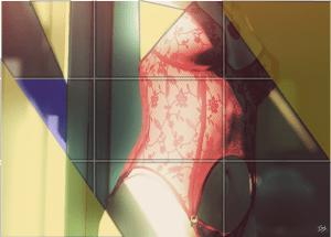 Screen Shot 2014-10-08 at 3.47.03 PM