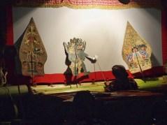 Indonesia Yogyakarta