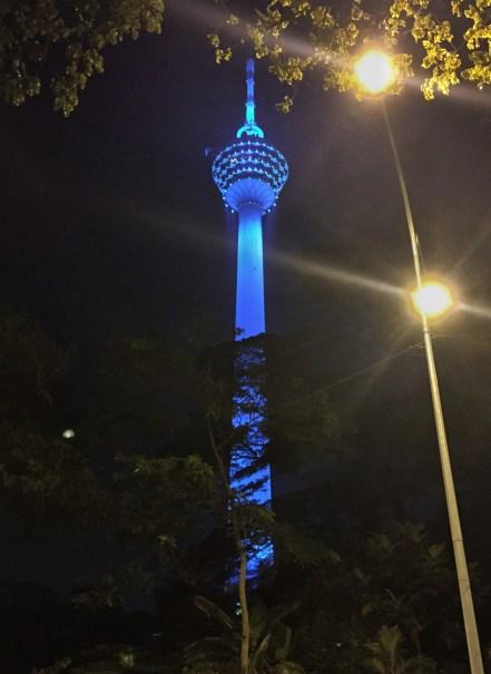 Malaysia KL