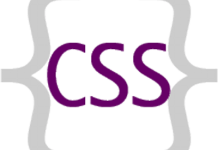 CSS Introduction,CSS Selector,CSS Internal,CSS External,CSS Links,06-CSS Class,05-CSS Inline