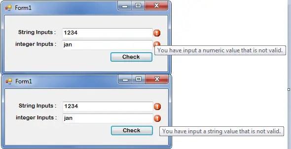 errorprovideroutput_1