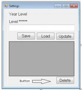 removingyl_form1
