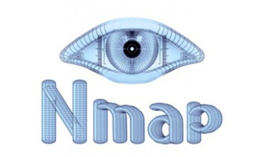 Nmap-Intro-03262014