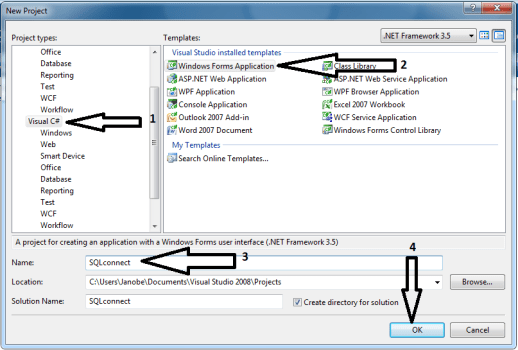 connectionSQLFig2