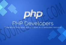 Get Time Difference Using PHP
