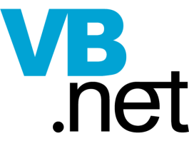,Check if Strings Contains Replacing Sub Strings in VB.Net,Logical and Conditional Operators in VB.Net,Errors How to Catch them in VB.NetMethods on How to Retrieve Info About Character in VB.NET