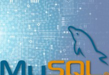 MySQL Select Distinct Statement,MySQL Data Types