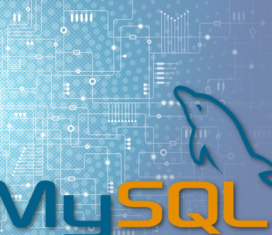 MySQL Select Distinct Statement,MySQL Data Types