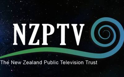 NZPTV interview with Amanda Vickers on feeling betrayed by NZ First's TPPA u-turn