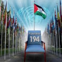 Palestinians Achieve 'State' Status at UN