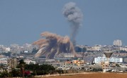 How-Netanyahu-provoked-this-war-with-Gaza-2014