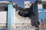 UN-says-Israeli-shelling-of-Gaza-disgraces-the-world