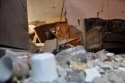 Gaza-under-attack-15-July-2014-photos-images-010