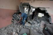 Gaza-under-attack-15-July-2014-photos-images-041