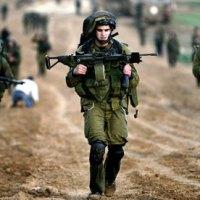 Ex-Israeli Soldier Speaks Shocking Truth About Israel - Must Read