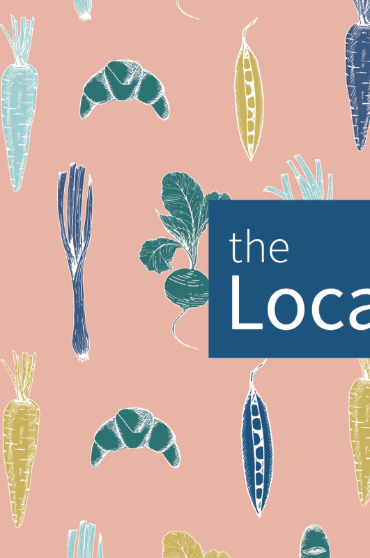 My Favorite Places To Eat in Houston | the Local Dish