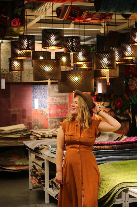 Ordinary into Extraordinary | IKEA Challenge