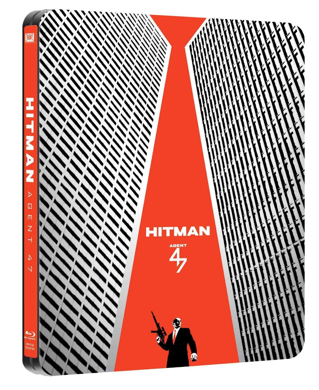 HitmanAgent47.jpg
