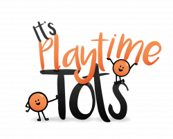 its-playtime-tots-logo-v3