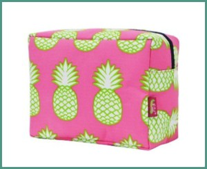 itspositivepineapplecosmetic