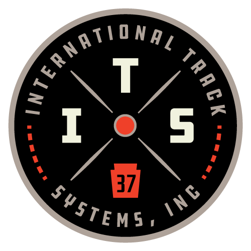 International Track Systems, Inc.