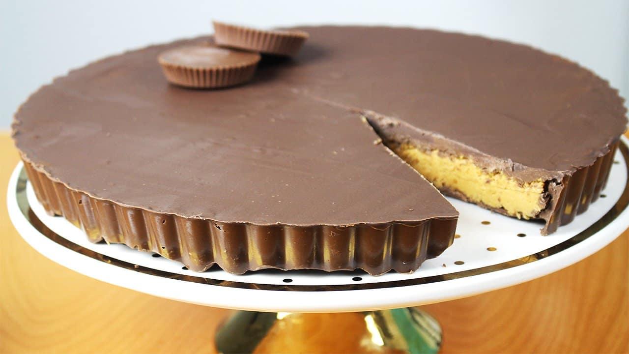 World S Best Chocolate Cake Recipe Big