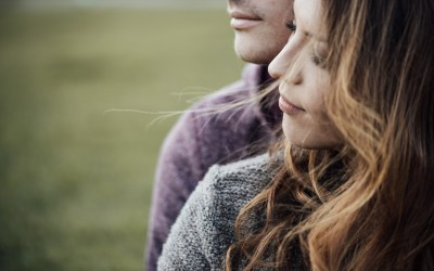 8 Tips for Dating After a Failed Relationship