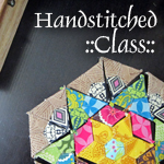 http://www.stitchedincolor.com/2012/05/handstitched-registration-opens-today.html