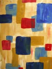 overlap acrylic 2