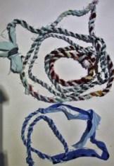 handmade rope