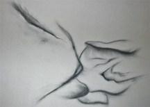 expressive lines 4