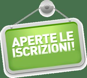 Fondazione Its Sicani