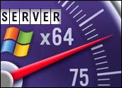 ویستا 64 بیتی 32 بیتی vista
