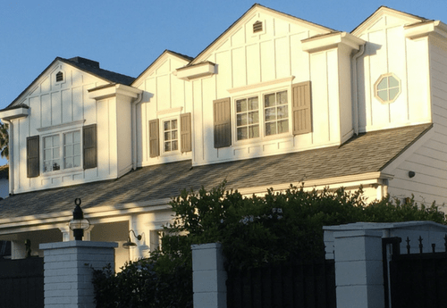 Buying a House as an Expat in LA