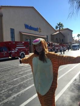 Walmart is NOT everywhere