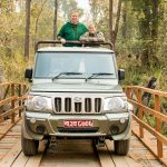 Chitin National Park, Nepal