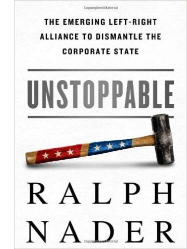 unstoppable-ralph-nader