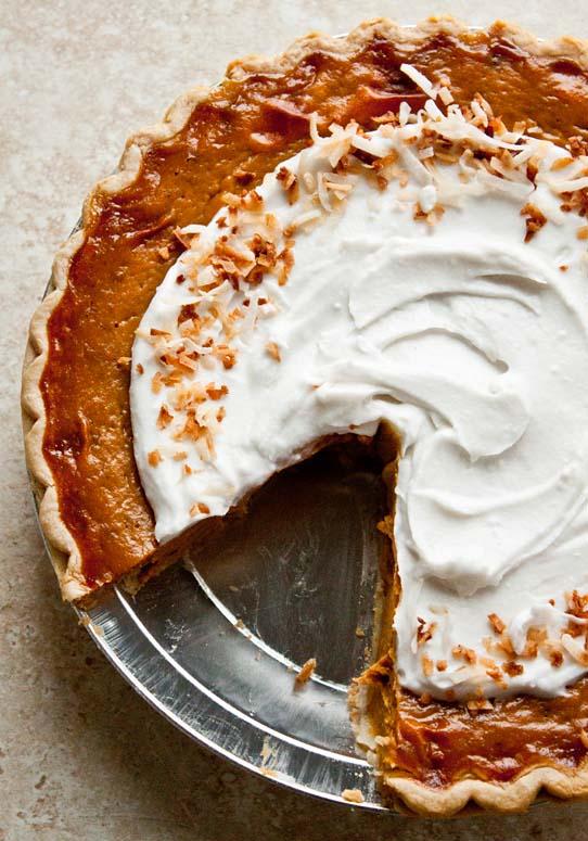 Spiced-Orange-Coconut-Pumpkin-Pie-1
