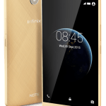 Infinix Note 2 (X600) and Note 2 LTE specs, features and price in Nigeria & Kenya