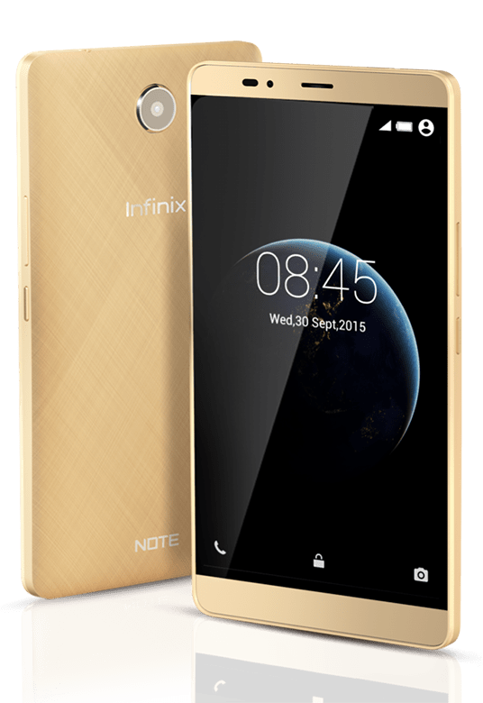 infinix note 2 features, price, specs and review