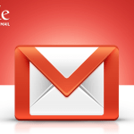 How To Easily Change Your Gmail Password On Any Android Phone