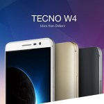 Tecno W4 full specs, Review and price
