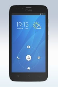 InnJoo i1 Full phone specs and price