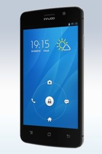 Specification and Price of innjoo i2