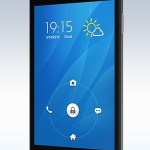 InnJoo i2(s) Full Phone Specification and Price