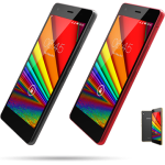Check out The Review, Specification and Price of Infinix Zero 2 X509 (and LTE version)