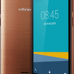 Infinix Hot Note X551 – Price, Full specs and Review: is it worth buying?