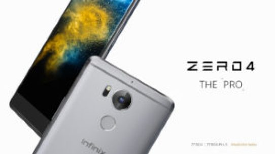 Zero 4 plus reviews, features, specs and price